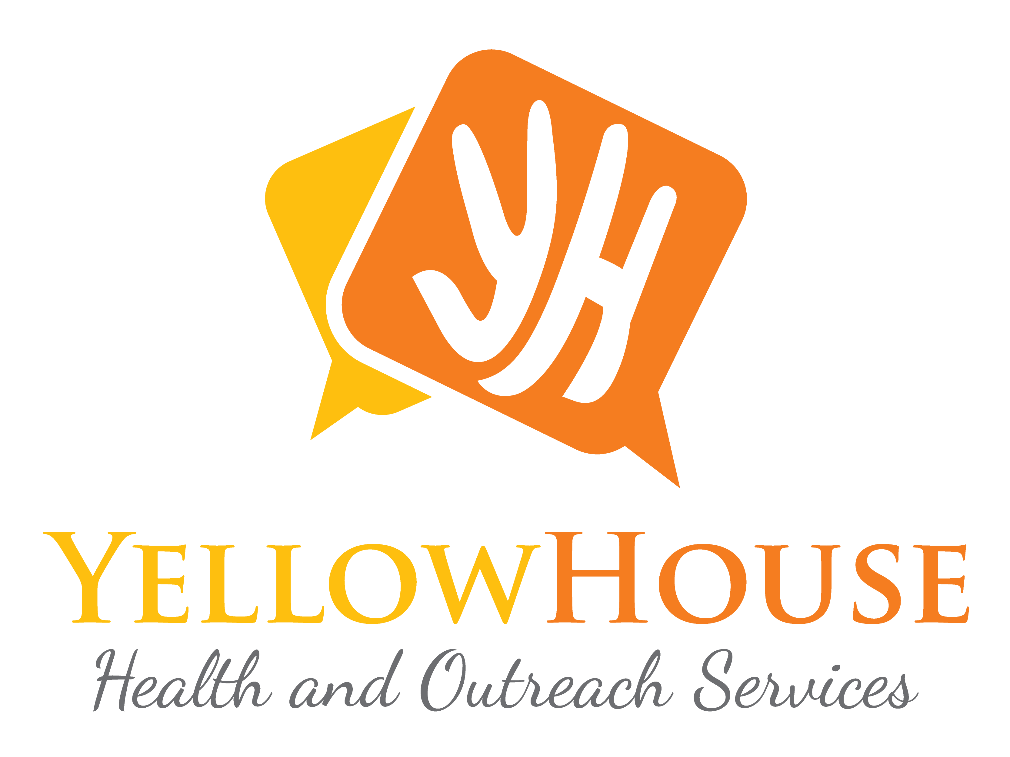 yellow-house-01
